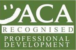 ACA-Accreditation