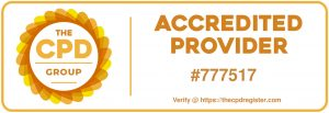 CPD-Accreditation