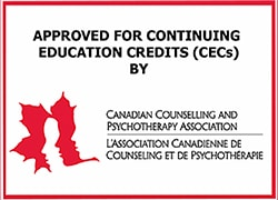 Canadian-Counselling-and-Psychotherapy-Association-