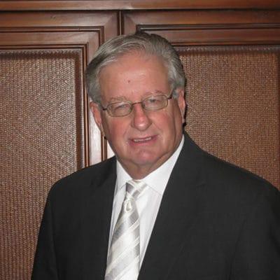 Dr-Donald-Meichenbaum