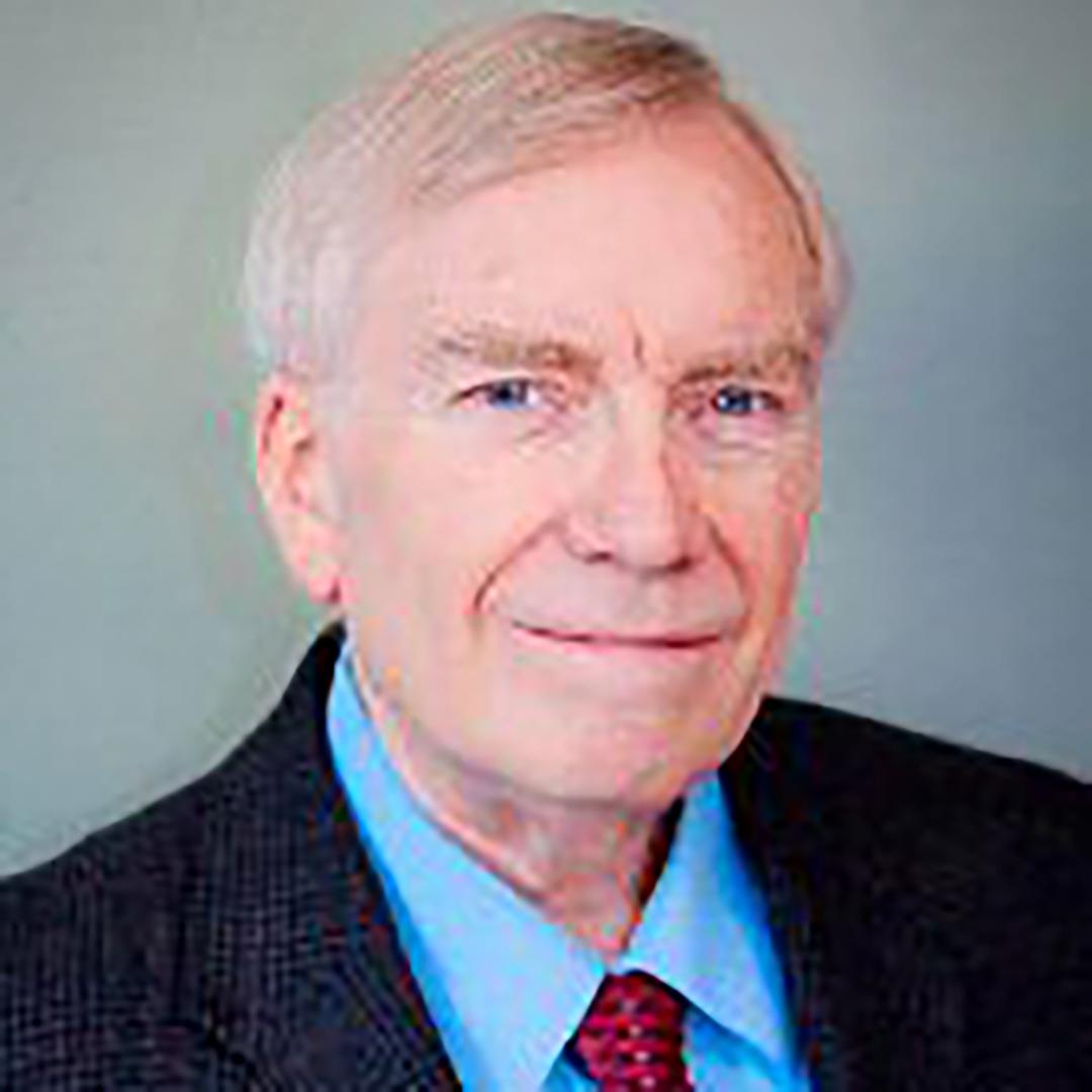 Dr-John-Taylor