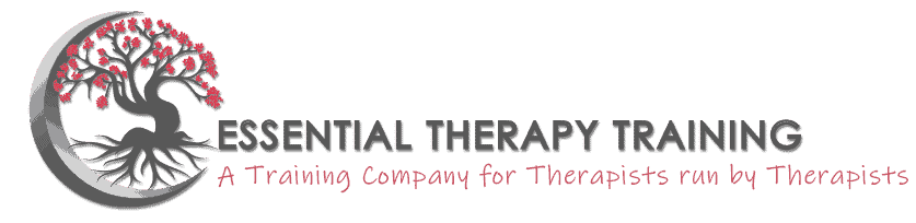 Essential-Therapy-Training